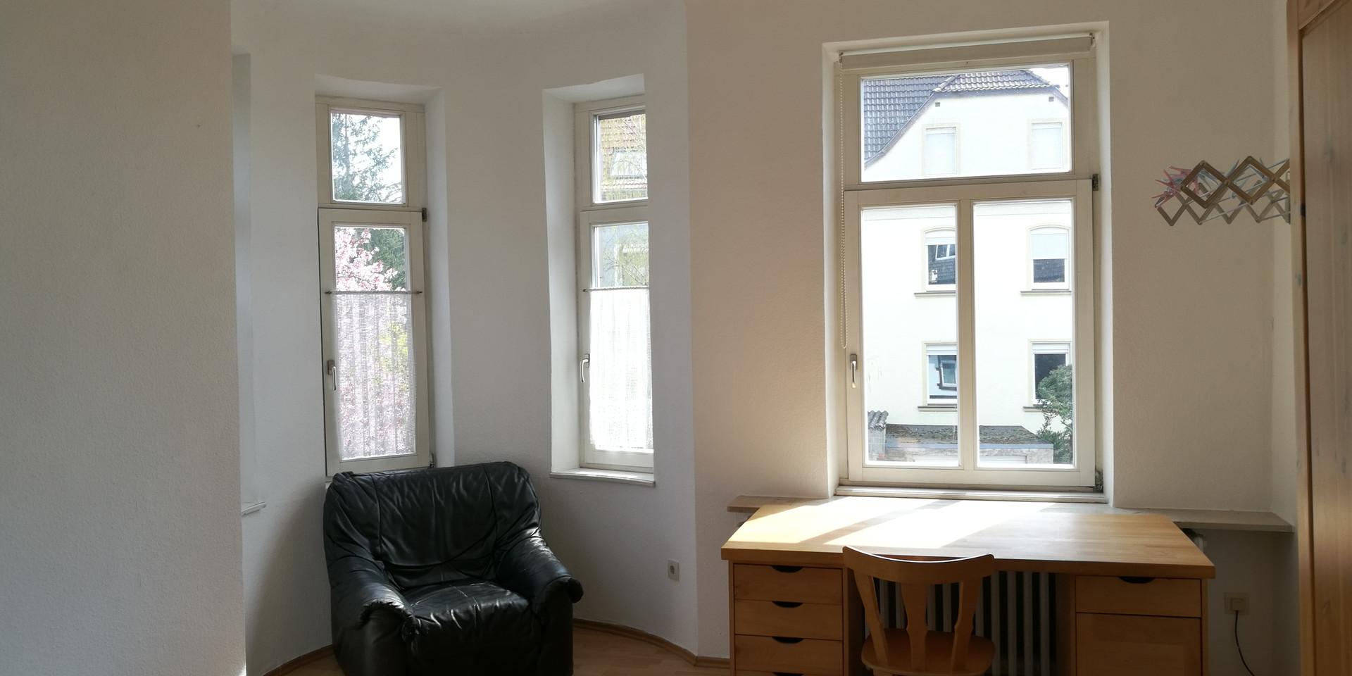 Zimmer 1.1