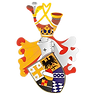 faviconwappen.png
