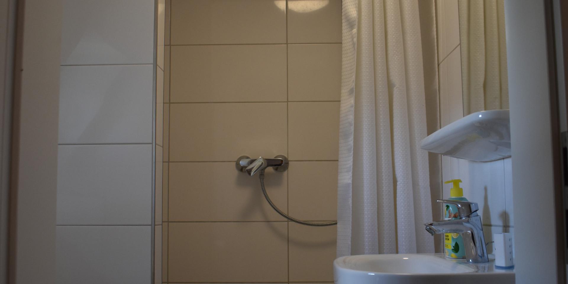 Bad zu Zimmer 2.3