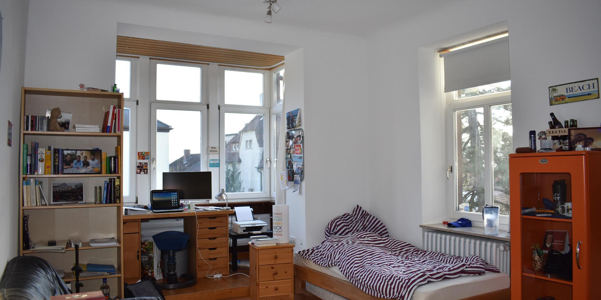Zimmer 1.2
