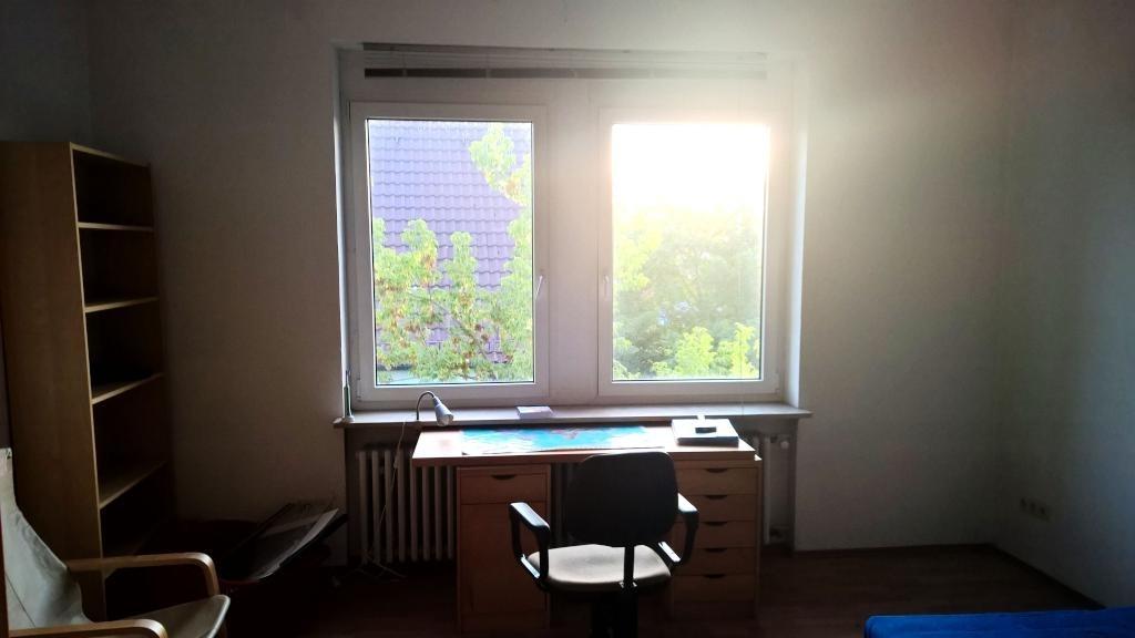 Zimmer 1.3