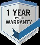 warranty-en-01.png