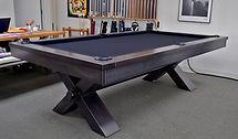 vox-pool-table-grey_1400x.jpg