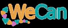 WeCan Logo.png