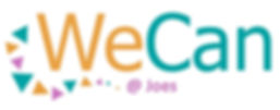 WeCan _ Joes.jpg