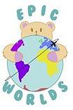 Epic Worlds Logo.jpg