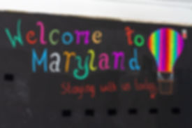 Welcome to Maryland.jpg