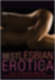 Little Lou Best Lesbian Erotica