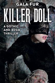 KILLER DOLL.jpg