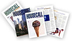 4. housecall.jpg
