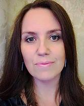 Dr Stephanie Hutton Clinical Psychologist