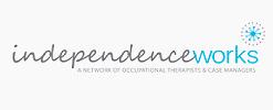 Independence-Works_edited_edited_edited.