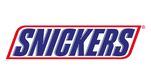 Snickers-Logo.png