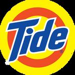 Tide_Logo_RGB_2014.png