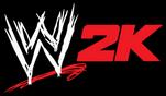 WWE2K.png