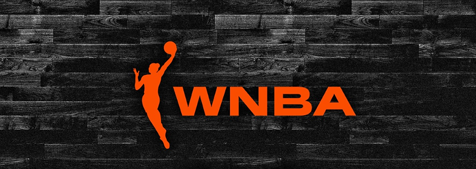 wnba wood.png
