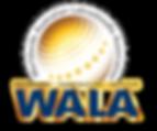 Shuswap Labradoodles WALA Logo-0619-0081