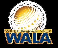 Shuswap Labradoodles WALA Logo 2021.png
