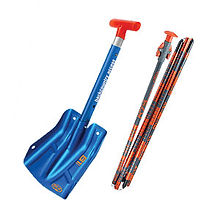 BCA-product-category-probes-shovels-16-1