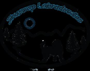 Shuswap Labradoodles_LogoFinal-Black.png