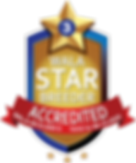 Shuswap Labradoodles WALA Star Logo-0619