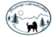 Shuswap-Labradoodles_LogoFinal.png