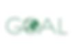 Goal-Logo-hires.png