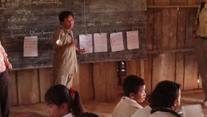 DFID's work on education: Leaving no one behind?