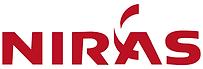Niras logo.png
