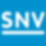 SNV Logo.png