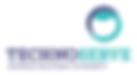 TechnoServe_logo.png