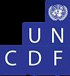UNCDF_logo.svg.png