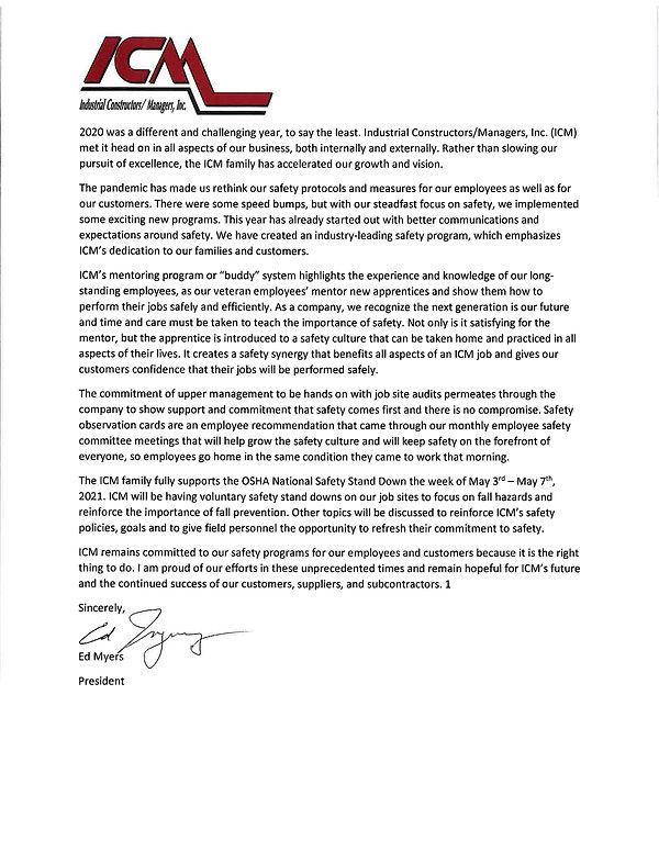 Ed Letter Signed_Safety.jpg