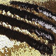 Gold and Black.jpg