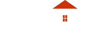 Extollo_Logo_T&C white with red.png