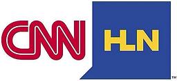cnn_hln.png