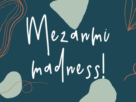 Join Mezanmi Madness!