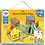 Thumbnail: Storytime Toys: The Three Little Pigs