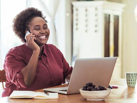 Portage salarial informatique : la formule sans contraintes pour s'épanouir et évoluer