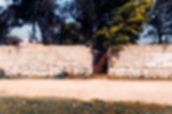 Haiti-1027.jpg