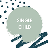 single child.png