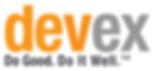 Devex-logo.png