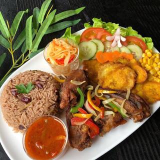 haitian food.jpg