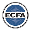 ECFA_Seal_Header.png