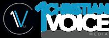 1CVM-Logo-544px-300x105.png