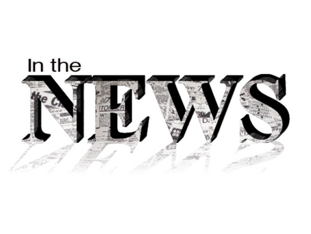 Extollo in the News