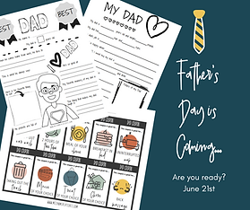 father's day printables.png