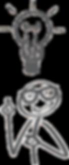 idea icon.png