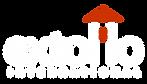 Extollo_Logo_Int_White.png