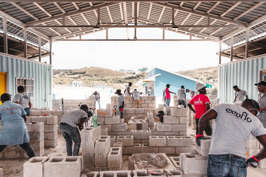 Haiti-0907.jpg